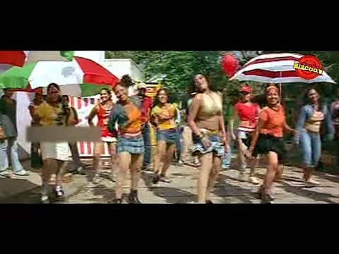 """Oh Adipoli"" Full Song from Malayalam Movie Rhythm 2010"