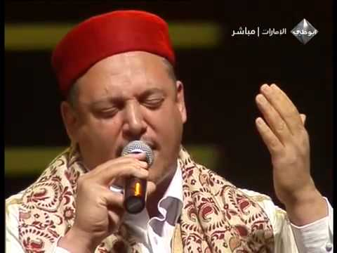 al borda- nasheed ahmed jilmam