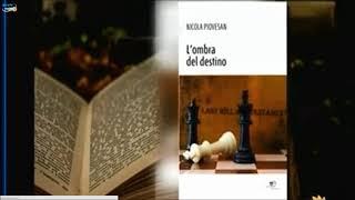 """L'ombra del destino: TV recensione trasmissione """"Se Scrivendo"""""""