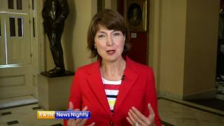 Health Care latest and Sanctions against Russia- ENN 2017 07-28