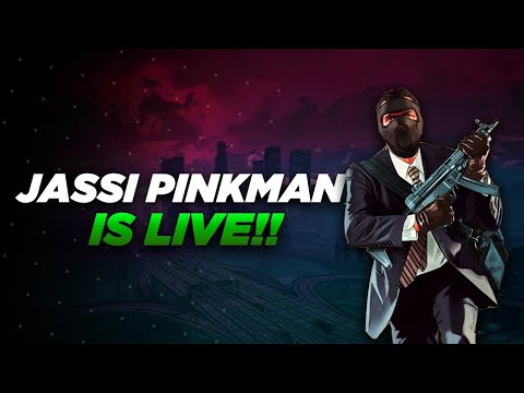 GTA 5 RP was Fun! Now Its Time For Some Fortnite Grind!! - Fortnite Live Stream Day 6