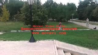 Горный велосипед.Прыжки(Крутые трюки на горных велосипедах., 2014-07-06T18:09:38.000Z)