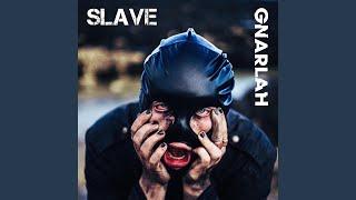 Play Slave