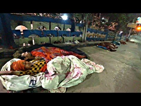 ✅Как выбраться из Индии? 🚲 Нежданчик в поезде Антоха 💩 Обделался в автобусе...  Побег в Калькутту