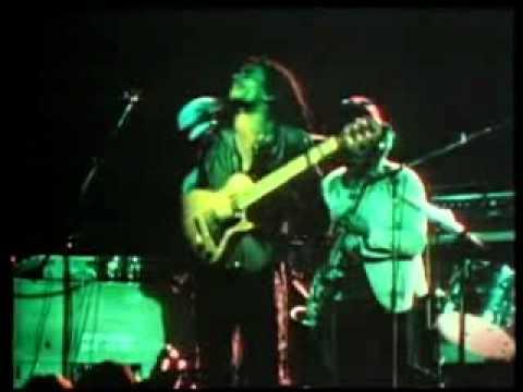 Bob Marley   Legend   01   Want More