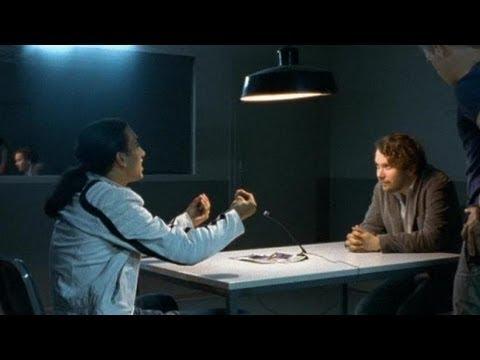 Herzlich Willkommen - Dr. Psycho mit Christian Ulmen