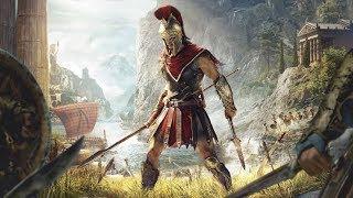 Assassins Creed Odyssey | En Español (Ps4)