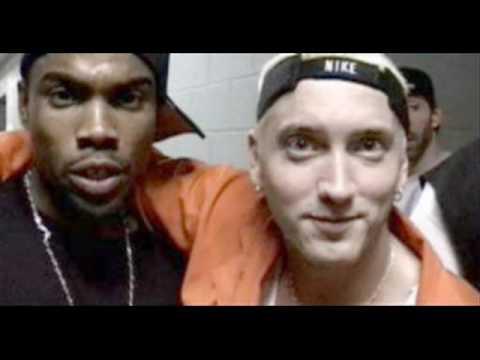 Soul Intent Fuckin Backstabber Eminem Youtube