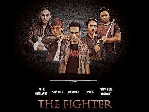 The Fighter (2017) | Pertarungan Naga 2 | Action Romantic Movie | Full HD Movie