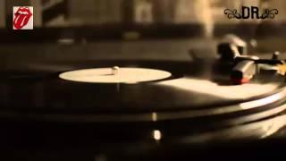 Gimme Shelter - Rolling Stones - Vinyl (HQ Sound).