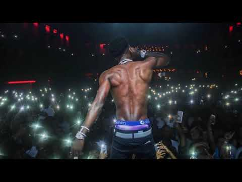 YoungBoy Never Broke Again – 338 (Official Audio)