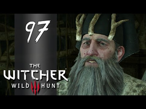 [Brothers in Arms] ► Let's Play The Witcher 3: Wild Hunt - Part 97
