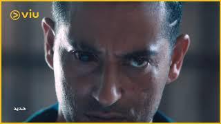 فيلم حديد | عمرو سعد ودرة وملحمة درامية خلف أسوار السجن