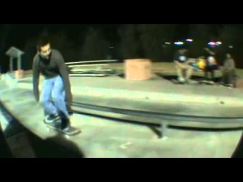 Skate Park Montage from YouTube · Duration:  2 minutes 11 seconds