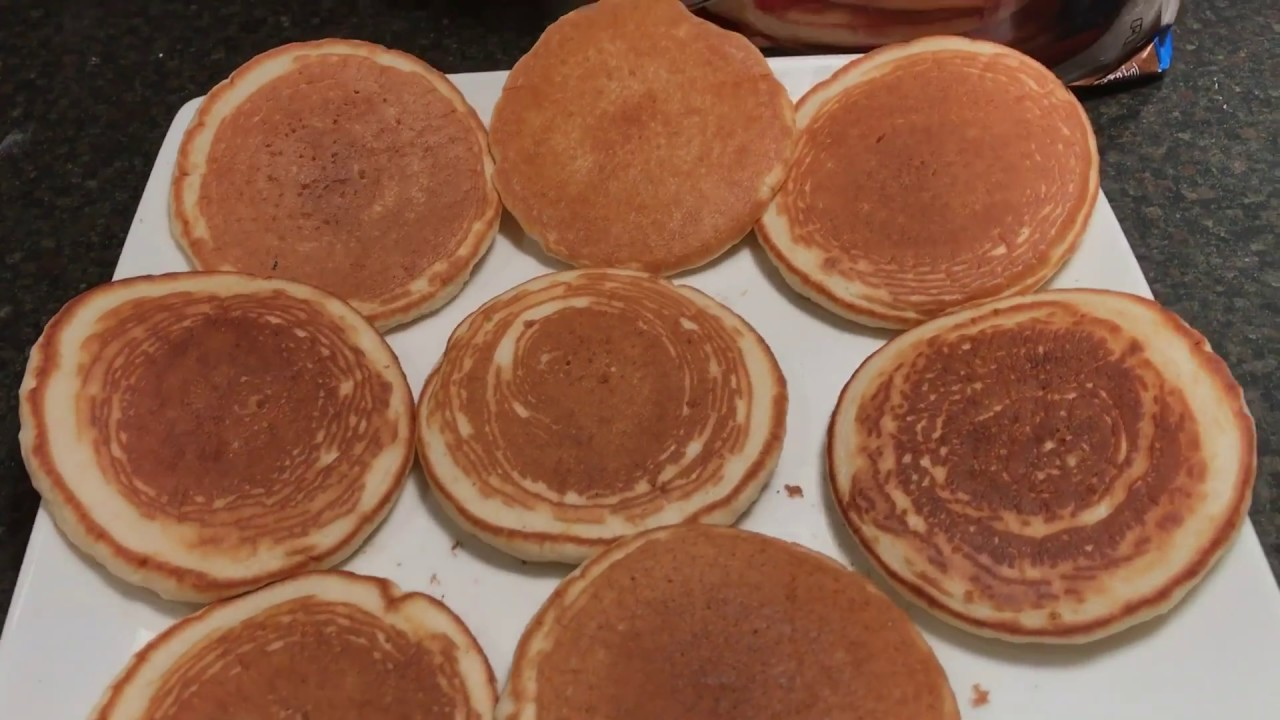 Perfectly round pancakes in 60 seconds how to make your pancakes perfectly round pancakes in 60 seconds how to make your pancakes perfectly round super easy ccuart Gallery