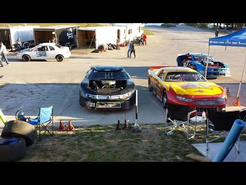 Abom 79 Hydraulic Jack Challenge Part 2