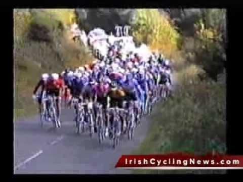 Irish Cycling News, Nissan International Cycling Classic ...