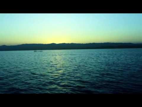 Nice Bangla HD Sad Song By Asif Akbar