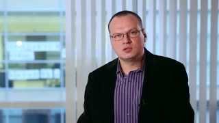 Библиотека ITIL:  Управление инцидентами