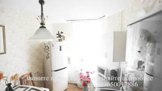 Купить квартиру в Калининском районе