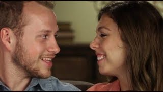 'Counting On' Star Josiah Duggar Hinted Lauren Swanson Is Pregnant, See it!