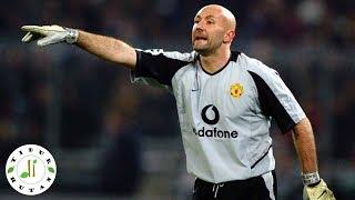 5 mantan pemain manchester united yang pernah merasakan juara piala dunia