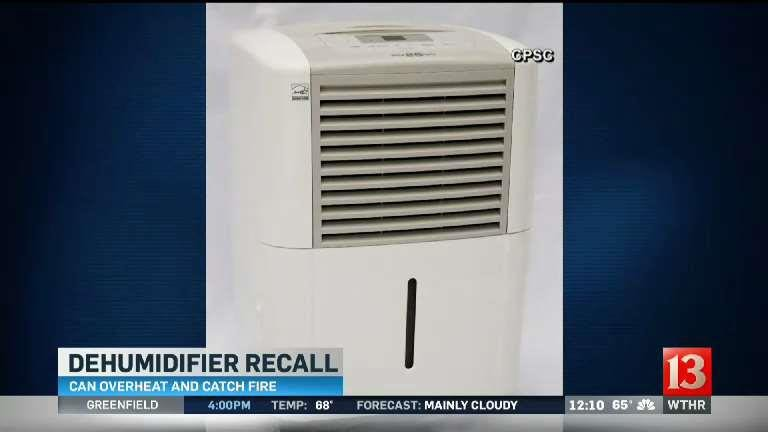 Best Quality   Dehumidifier Supply