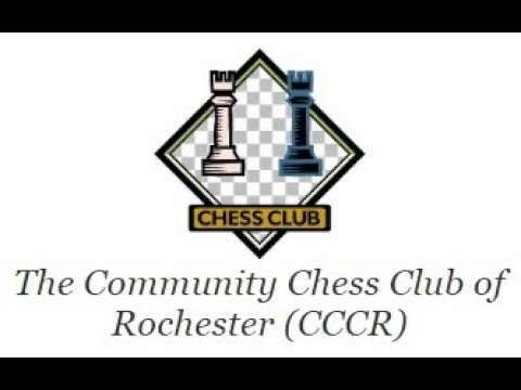 Lesson 1 | Rook Endgames - With Instructors Lev Paciorkowski, Clif Kharroubi and Ken McBride
