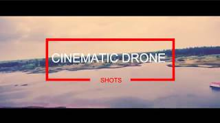 DRONE CINEMATIC SHOTS BY R S ENTERTAINMENT PRODUCTION 1 9835778081