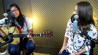 ABC (Cover) - Sin Bandera | Maria Demeneghi & Any Ceballos