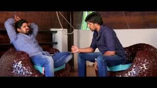 bhimavaram hub promotional video