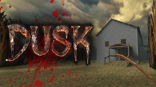 Video Best Friends Play Dusk download MP3, 3GP, MP4, WEBM, AVI, FLV Juli 2018