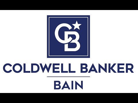Best Elementary Schools in the Seattle Public School District.