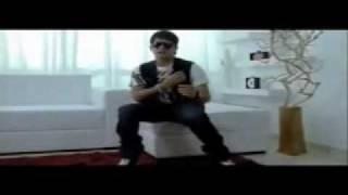 Gambar cover RKM Y Ken-Y 'Te Ame en mis Sueños'' Video Original