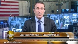 LIVE - Floor of the NYSE! Jan. 20, 2017 Financial News - Business News - Stock News - Market News
