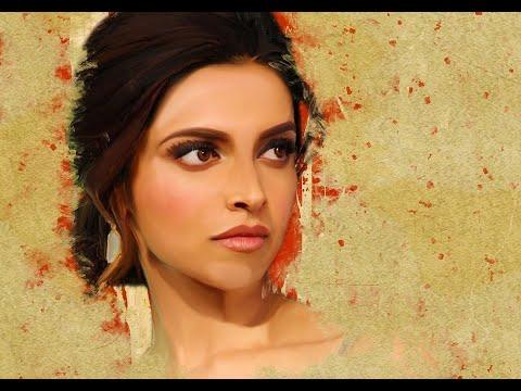 Be another Deepika Padukone !