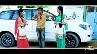 twinkal vaishnav new comedy