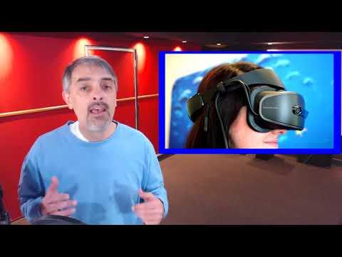 Budget Cuts at GDC - Bravo Team a dud? - VR Game Rankings - Ep112 - three 6 18