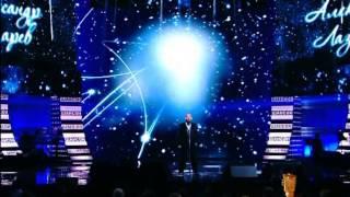 Михаил Шуфутинский-Кручина(Михаил Шуфутинский-Кручина., 2014-01-31T22:44:19.000Z)