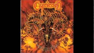 Metal Ed.: Capricorn (Deu) - You Can