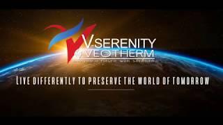 Un grand pas vers votre indépendance énergétique fr