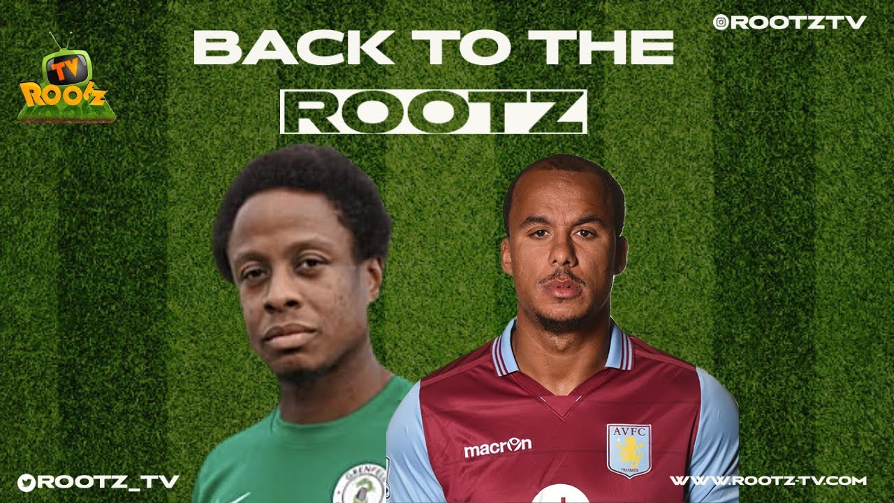 """""""Jack Grealish is up there with Iniesta"""" 