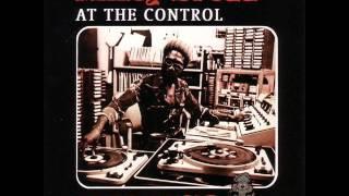 Mikey Dread – Dread At The Control Dubwise (1979) Full Album