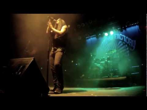 BOBAFLEX - BURY ME WITH MY GUNS ON - OFFICIAL LIVE VIDEO