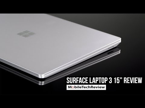 "microsoft-surface-laptop-3-15""-review"