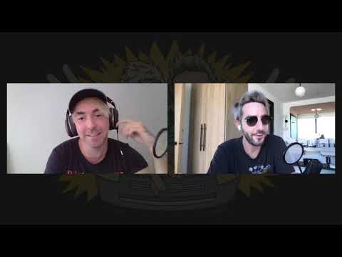 Crash Test Live - Episode 13: \
