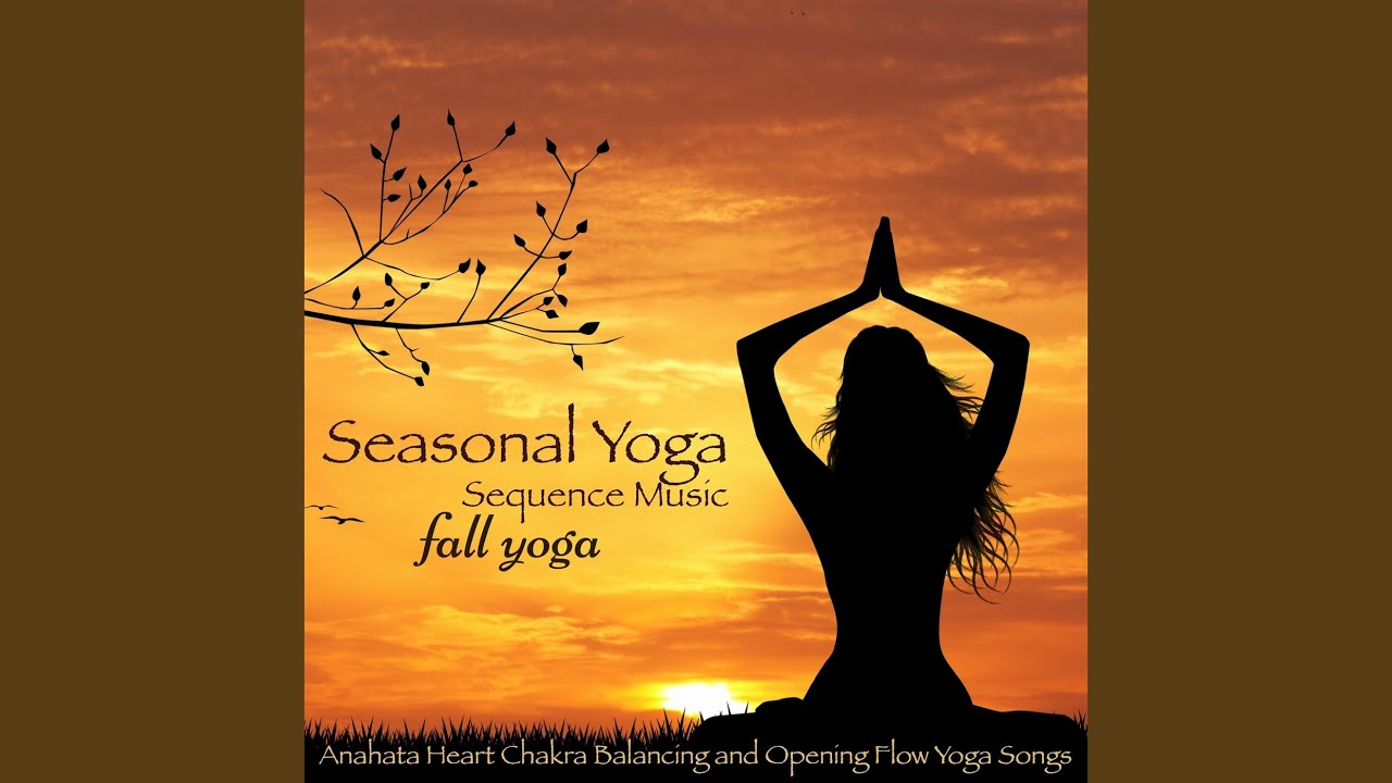 Free True Essence Mp3 Yoga Music Song For Yoga Practice Youtube