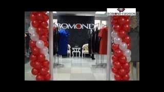 видео интернет магазин белорусской одежды в Новосибирске