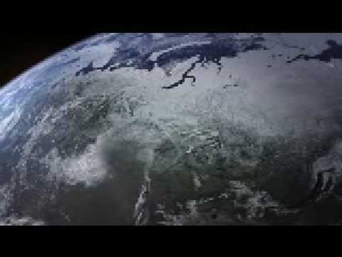 Unsere Erde Der Film