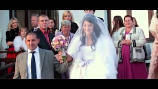 Видеосъемка свадьба Ивано Франковск